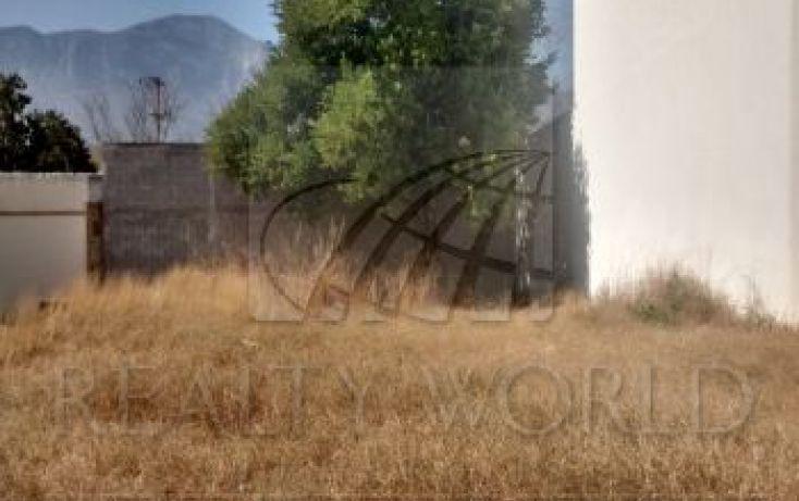 Foto de terreno habitacional en venta en 100, valles de cristal, monterrey, nuevo león, 1643858 no 05