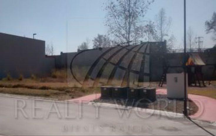 Foto de terreno habitacional en venta en 100, valles de cristal, monterrey, nuevo león, 1643858 no 06
