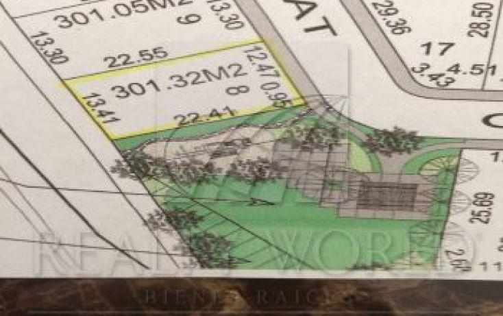 Foto de terreno habitacional en venta en 100, valles de cristal, monterrey, nuevo león, 1643858 no 08