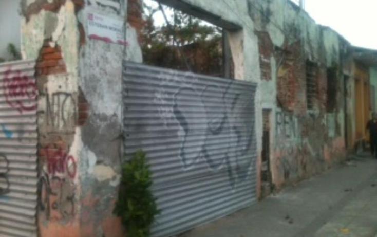 Foto de terreno comercial en venta en  100, veracruz centro, veracruz, veracruz de ignacio de la llave, 374278 No. 01