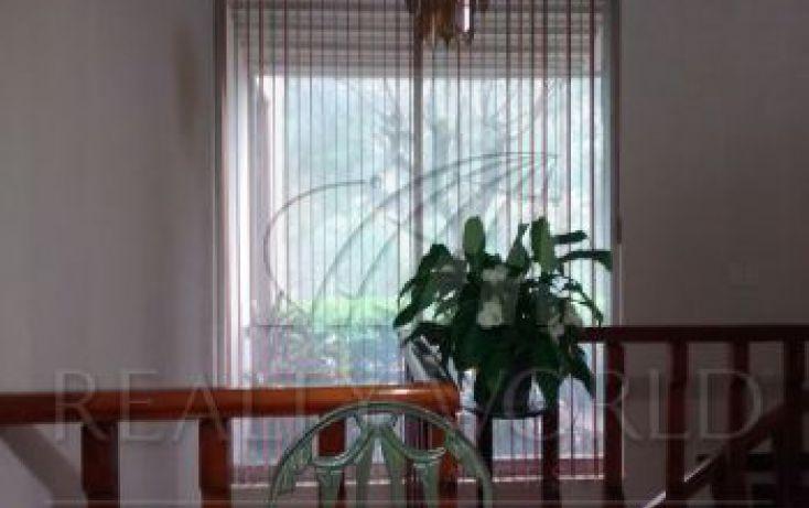 Foto de casa en venta en 100, veredalta, san pedro garza garcía, nuevo león, 1643850 no 01