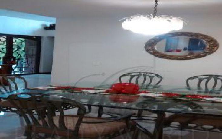 Foto de casa en venta en 100, veredalta, san pedro garza garcía, nuevo león, 1643850 no 02