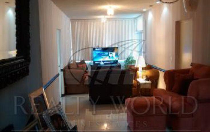 Foto de casa en venta en 100, veredalta, san pedro garza garcía, nuevo león, 1643850 no 03