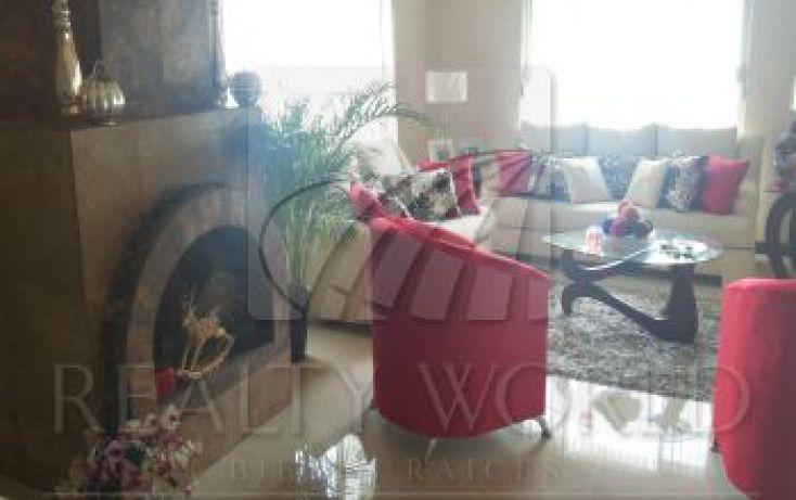 Foto de casa en venta en 100, veredalta, san pedro garza garcía, nuevo león, 1643850 no 04