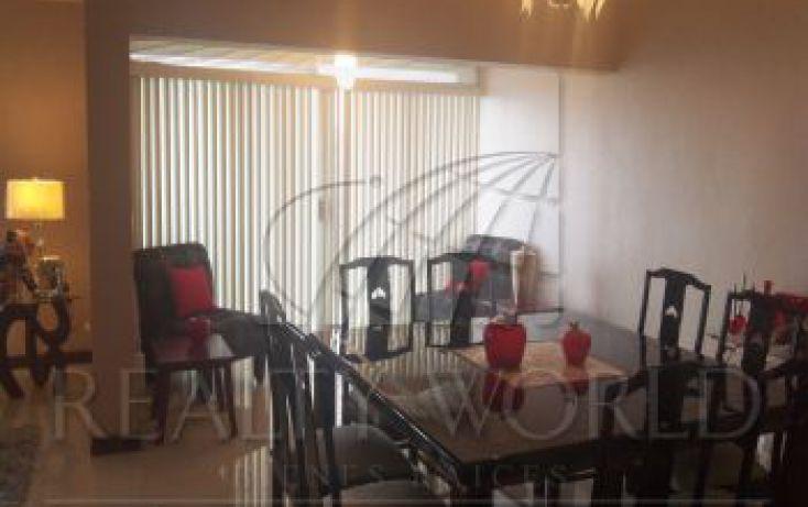 Foto de casa en venta en 100, veredalta, san pedro garza garcía, nuevo león, 1643850 no 05