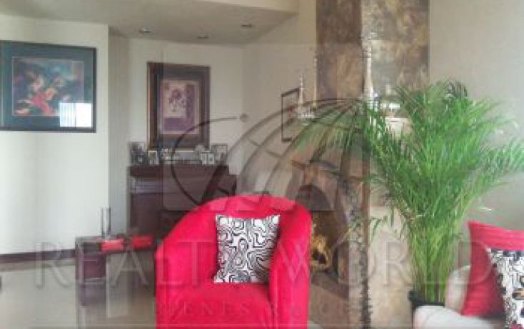 Foto de casa en venta en 100, veredalta, san pedro garza garcía, nuevo león, 1643850 no 06