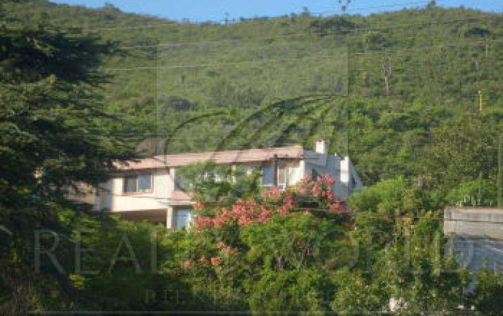 Foto de casa en venta en 100, veredalta, san pedro garza garcía, nuevo león, 1643850 no 07