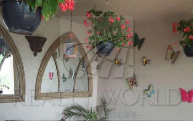 Foto de casa en venta en 100, veredalta, san pedro garza garcía, nuevo león, 1643850 no 08
