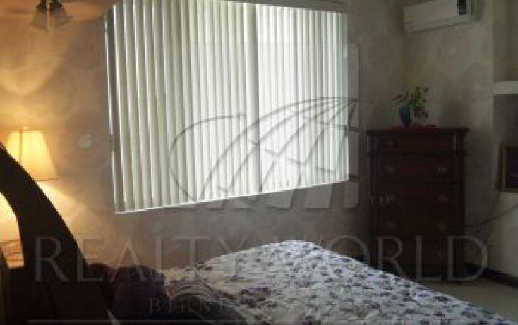 Foto de casa en venta en 100, veredalta, san pedro garza garcía, nuevo león, 1643850 no 10