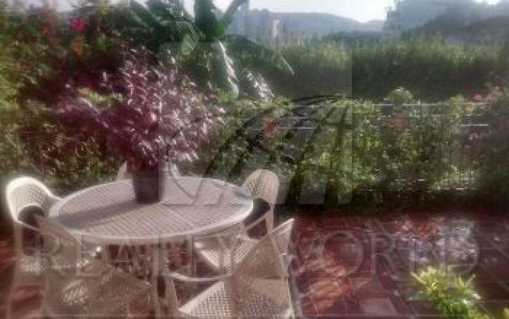 Foto de casa en venta en 100, veredalta, san pedro garza garcía, nuevo león, 1643850 no 11