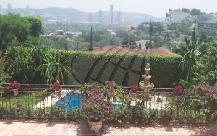 Foto de casa en venta en 100, veredalta, san pedro garza garcía, nuevo león, 1643850 no 13