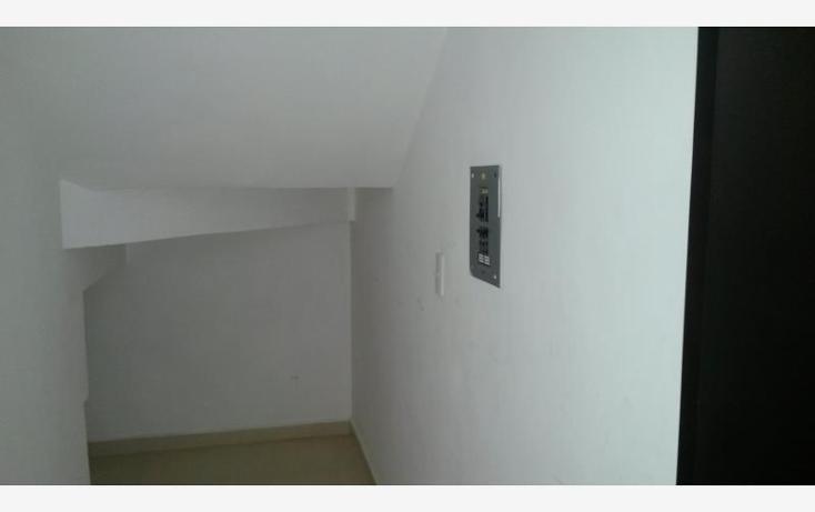 Foto de casa en venta en  100, villa magna, san luis potos?, san luis potos?, 1527200 No. 03