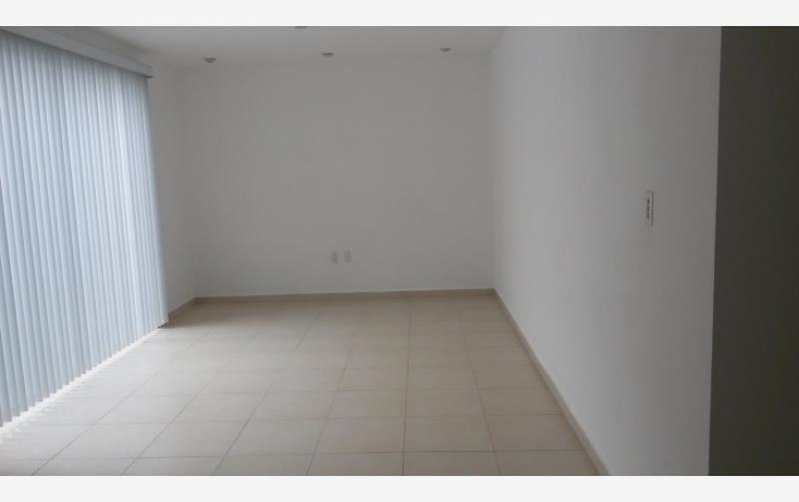 Foto de casa en venta en  100, villa magna, san luis potos?, san luis potos?, 1527200 No. 05