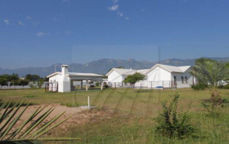 Foto de rancho en venta en 100, villaldama centro, villaldama, nuevo león, 1968827 no 01