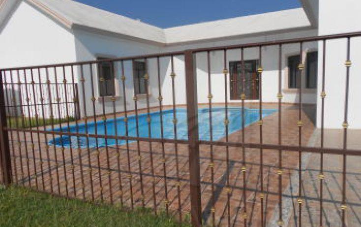 Foto de rancho en venta en 100, villaldama centro, villaldama, nuevo león, 1968827 no 02