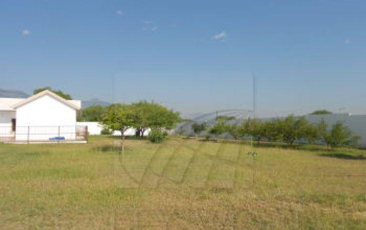 Foto de rancho en venta en 100, villaldama centro, villaldama, nuevo león, 1968827 no 03