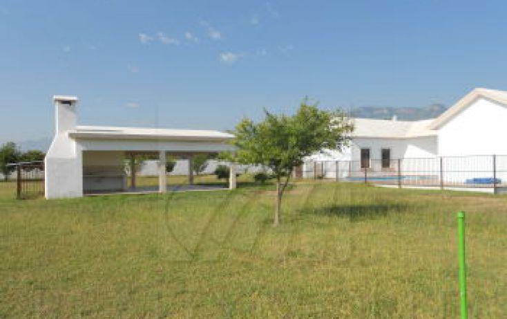 Foto de rancho en venta en 100, villaldama centro, villaldama, nuevo león, 1968827 no 04