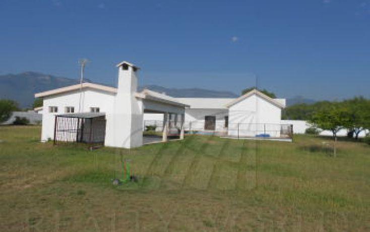 Foto de rancho en venta en 100, villaldama centro, villaldama, nuevo león, 1968827 no 07