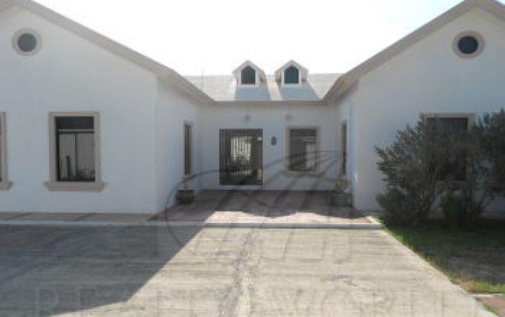 Foto de rancho en venta en 100, villaldama centro, villaldama, nuevo león, 1968827 no 11