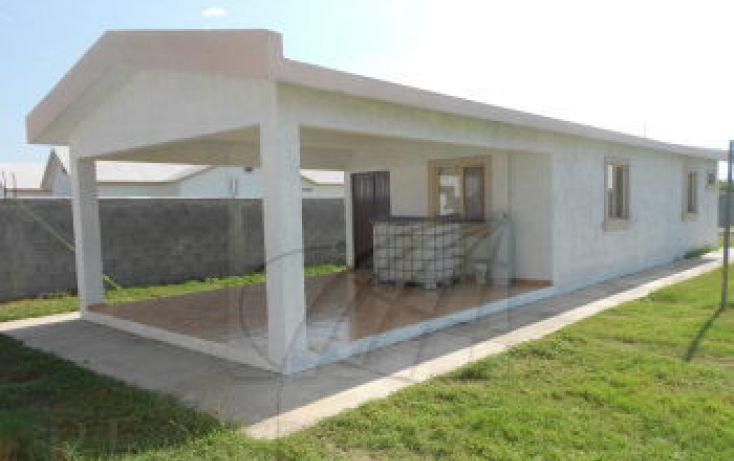 Foto de rancho en venta en 100, villaldama centro, villaldama, nuevo león, 1968827 no 15