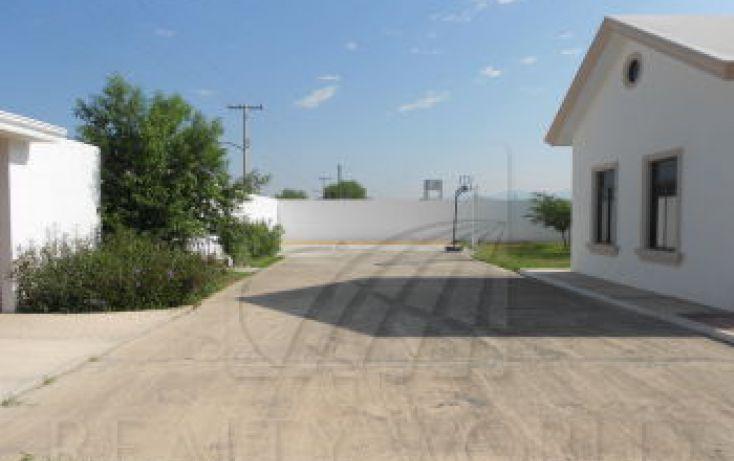 Foto de rancho en venta en 100, villaldama centro, villaldama, nuevo león, 1968827 no 16