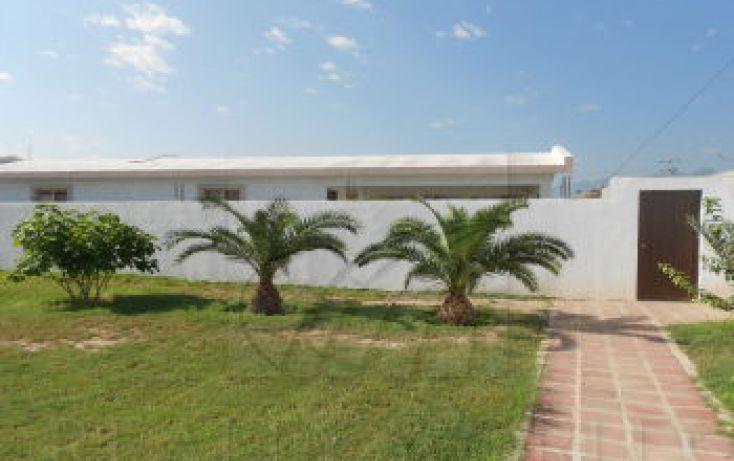Foto de rancho en venta en 100, villaldama centro, villaldama, nuevo león, 1968827 no 17