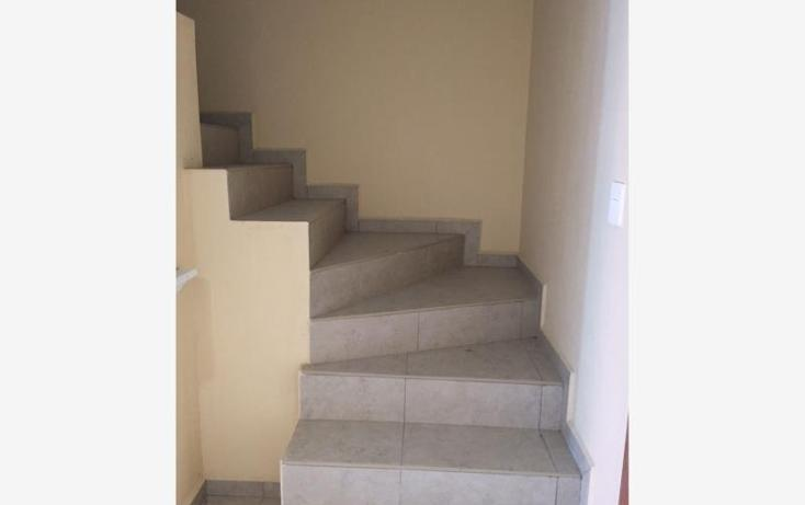 Foto de casa en venta en jose maria martinez 100, villas de guadalupe, zapopan, jalisco, 2714208 No. 01