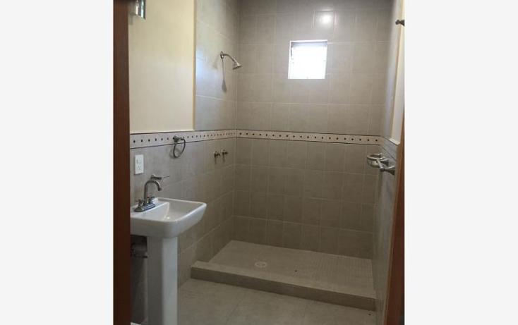 Foto de casa en venta en jose maria martinez 100, villas de guadalupe, zapopan, jalisco, 2714208 No. 09