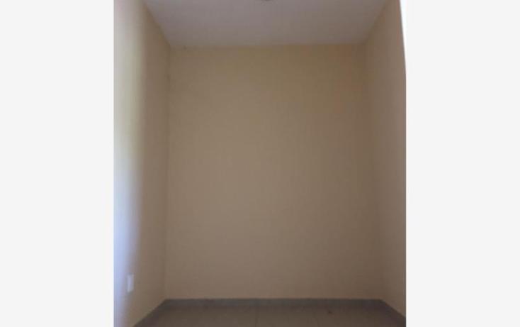 Foto de casa en venta en jose maria martinez 100, villas de guadalupe, zapopan, jalisco, 2714208 No. 11