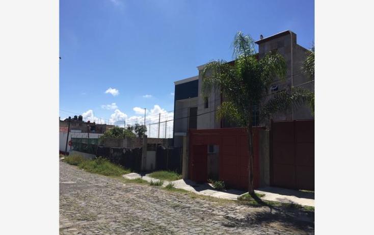 Foto de casa en venta en jose maria martinez 100, villas de guadalupe, zapopan, jalisco, 2714208 No. 12