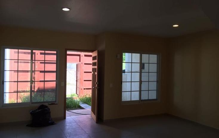 Foto de casa en venta en jose maria martinez 100, villas de guadalupe, zapopan, jalisco, 2714208 No. 13