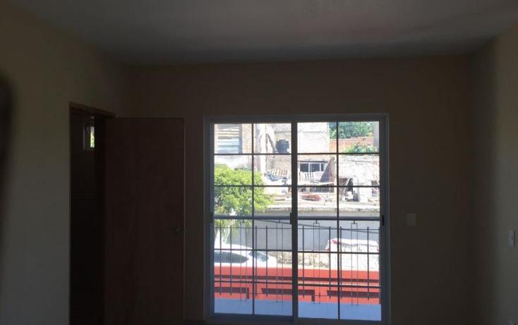 Foto de casa en venta en jose maria martinez 100, villas de guadalupe, zapopan, jalisco, 2714208 No. 15