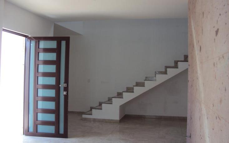 Foto de casa en venta en  100, villas de la cantera 1a sección, aguascalientes, aguascalientes, 2819371 No. 02