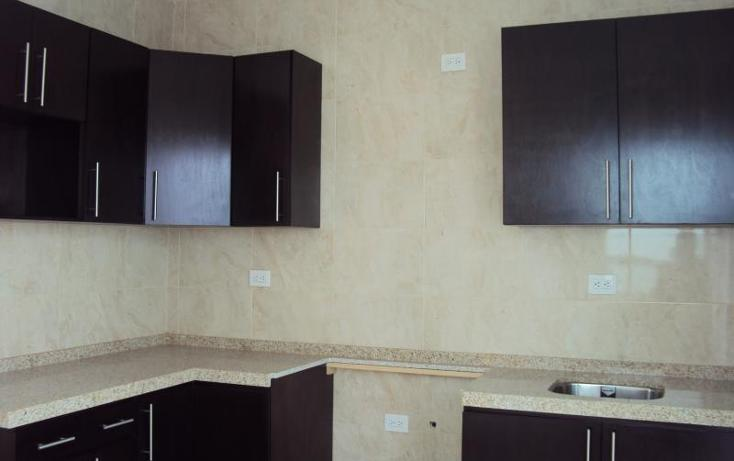 Foto de casa en venta en  100, villas de la cantera 1a sección, aguascalientes, aguascalientes, 2819371 No. 03