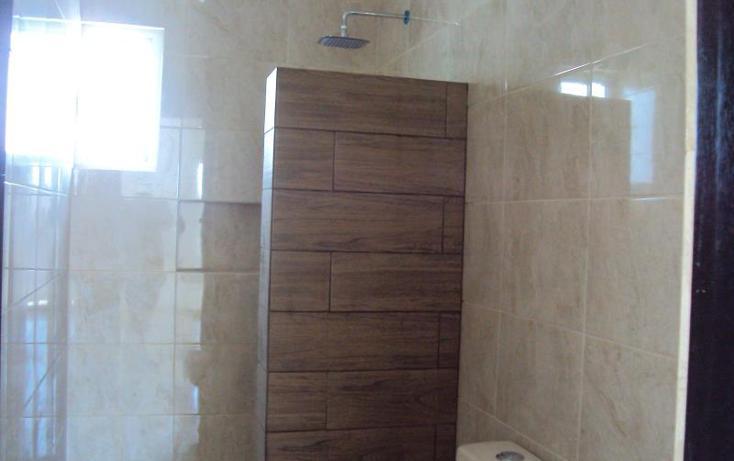 Foto de casa en venta en  100, villas de la cantera 1a sección, aguascalientes, aguascalientes, 2819371 No. 04