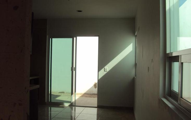 Foto de casa en venta en  100, villas de la cantera 1a sección, aguascalientes, aguascalientes, 2819371 No. 06