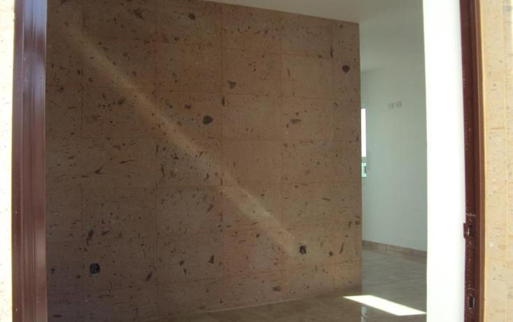 Foto de casa en venta en  100, villas de la cantera 1a sección, aguascalientes, aguascalientes, 2819371 No. 08