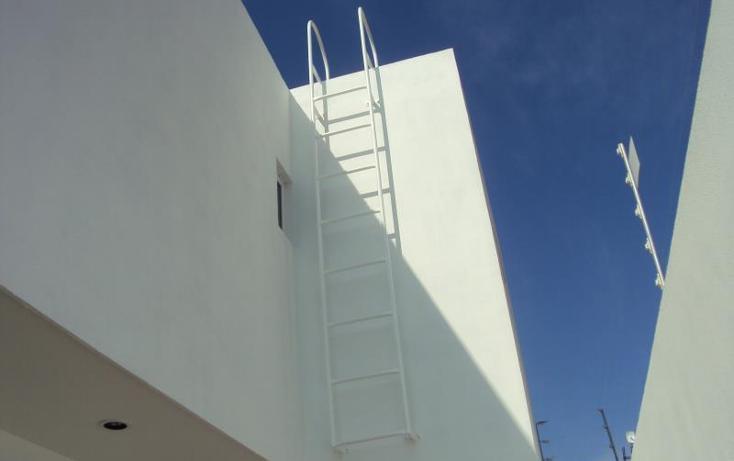 Foto de casa en venta en  100, villas de la cantera 1a sección, aguascalientes, aguascalientes, 2819371 No. 11