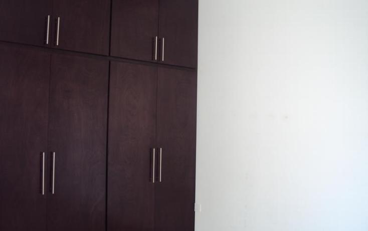 Foto de casa en venta en  100, villas de la cantera 1a sección, aguascalientes, aguascalientes, 2819371 No. 13