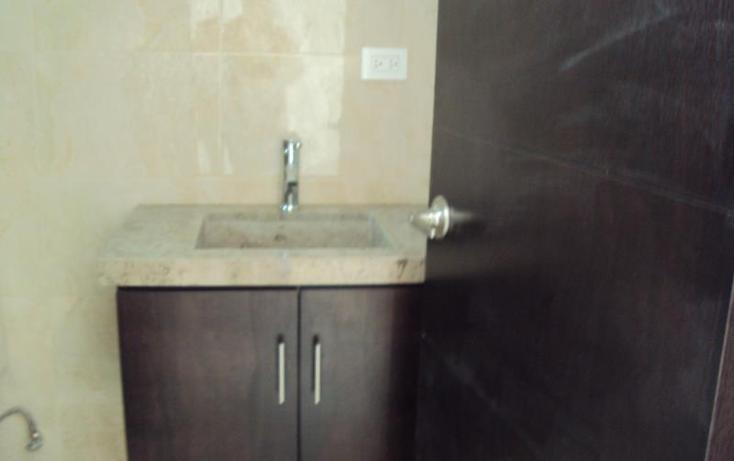 Foto de casa en venta en  100, villas de la cantera 1a sección, aguascalientes, aguascalientes, 2819371 No. 14