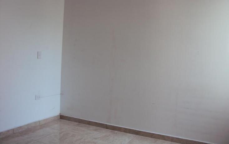 Foto de casa en venta en  100, villas de la cantera 1a sección, aguascalientes, aguascalientes, 2819371 No. 16