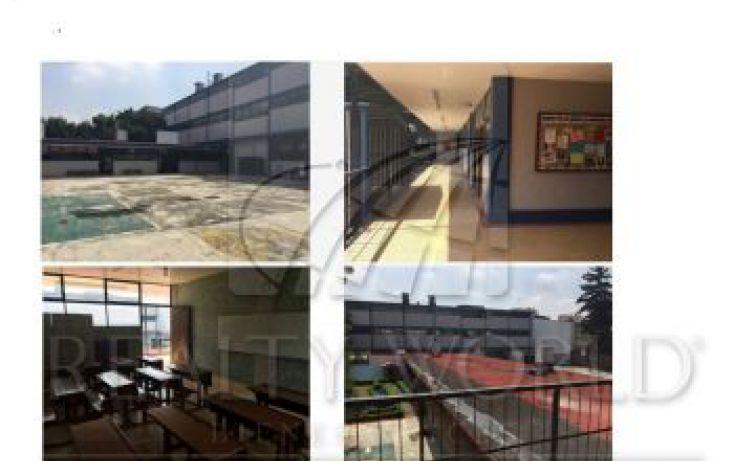 Foto de edificio en renta en 100, xoco, benito juárez, df, 1829887 no 03