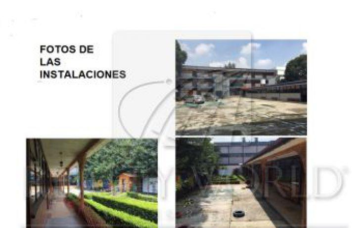 Foto de edificio en renta en 100, xoco, benito juárez, df, 1829887 no 04