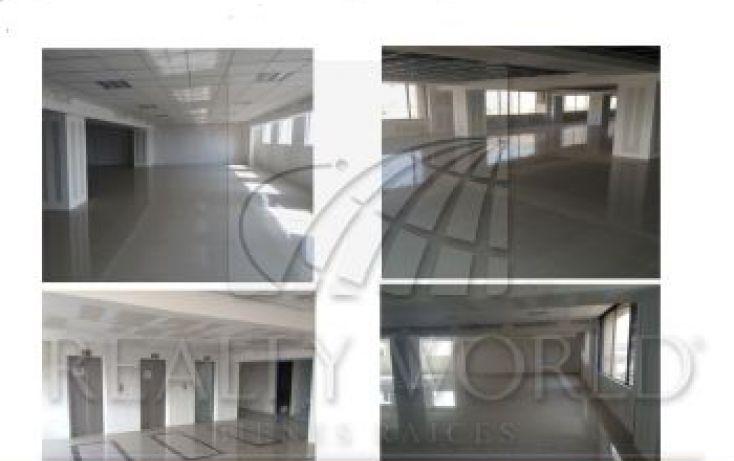 Foto de edificio en renta en 100, xoco, benito juárez, df, 1829887 no 05