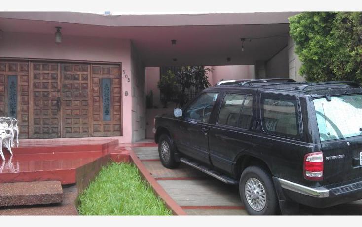 Foto de casa en venta en  100, zona fuentes del valle, san pedro garza garcía, nuevo león, 2684641 No. 01