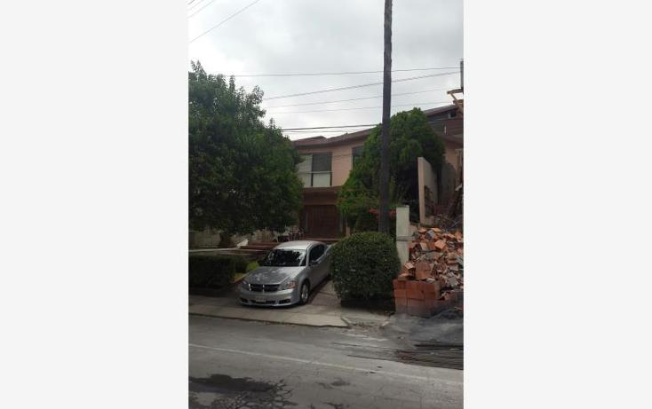 Foto de casa en venta en  100, zona fuentes del valle, san pedro garza garcía, nuevo león, 2684641 No. 02
