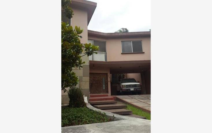 Foto de casa en venta en  100, zona fuentes del valle, san pedro garza garcía, nuevo león, 2684641 No. 05