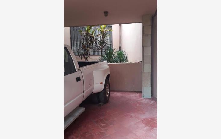 Foto de casa en venta en  100, zona fuentes del valle, san pedro garza garcía, nuevo león, 2684641 No. 06