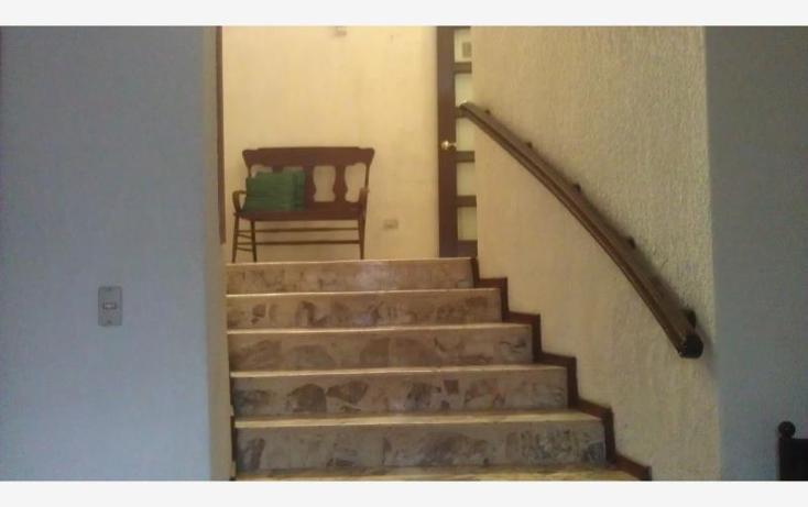 Foto de casa en venta en  100, zona fuentes del valle, san pedro garza garcía, nuevo león, 2684641 No. 07