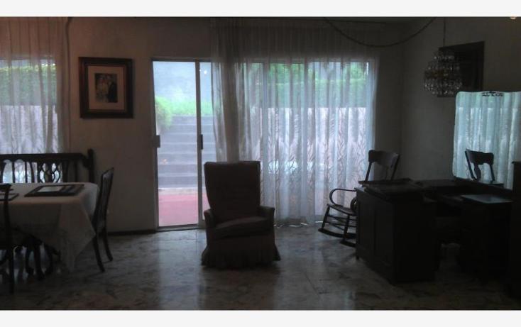 Foto de casa en venta en  100, zona fuentes del valle, san pedro garza garcía, nuevo león, 2684641 No. 08